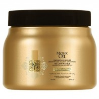 L'Oreal Professionnel Mythic Oil for Fine Hair 500ml