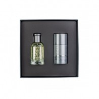 No.6 Bottled Eau De Toilette 50ml + Stick 75ml