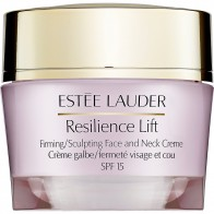 Estee Lauder Resilience Lift SPF15 for Normal/Combination Skin 50ml