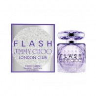 Flash London Club Eau de Parfum 60ml
