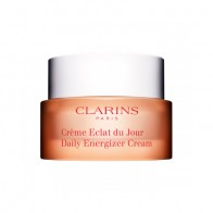 Clarins Daily Energizer Eclat du Jour - Normal to Dry Skin 30ml