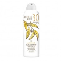 Australian Gold SPF 30 Botanical Sunscreen 177ml