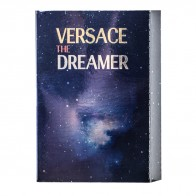 The Dreamer Eau de Toilette 1.6ml Sample