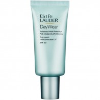 Estee Lauder DayWear Advanced Multi-Protection Anti-Oxidant & UV Protection SPF50 for All Skin Types 30ml