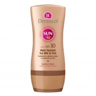 Dermacol Sun Kids Milk SPF30 200ml