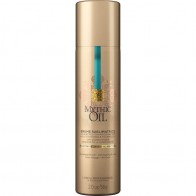 L'Oreal Professionnel Mythic Oil Brume Sublimatrice 90ml