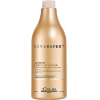 L'Oreal Professionnel NEW! Absolut Repair Lipidium 750ml
