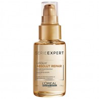 L'Oreal Professionnel NEW! Absolut Repair Lipidium Oil 50ml
