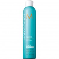 Moroccanoil Finish Medium 330ml