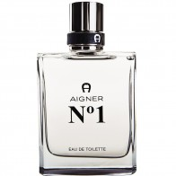 No.1 Eau de Toilette 100ml