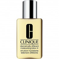 Clinique Dramatically Different Moisturizing Lotion+ for Very Dry to Dry/Combination Skin 125ml