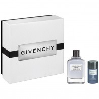 Gentlemen Only Eau de Toilette 100ml + Stick 75ml