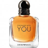 Stronger With You Eau de Toilette 50ml