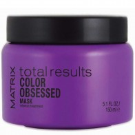 Matrix Total Results Color Obsessed 150ml