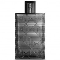 Brit Rhythm Eau De Toilette 180ml