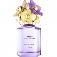 1 Parfumuri De Dama Marc Jacobs Daisy Eau So Fresh Twinkle