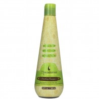 Macadamia Natural Oil Smoothing 300ml