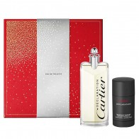 Declaration Eau de Toilette 100ml + Stick 75ml