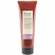 Insight Damaged Hair Restructurizing 250ml