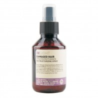 Insight Damaged Hair Restructurizing 100ml