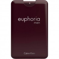 Euphoria Men Eau de Toilette 20ml