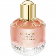 Girl of Now Forever Eau de Parfum 50ml