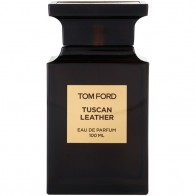 Tuscan Leather Eau de Parfum 100ml