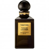 Tuscan Leather Eau de Parfum 250ml