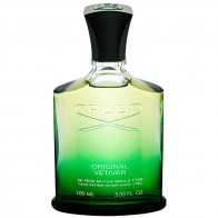Original Vetiver Eau de Parfum 100ml