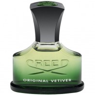 Original Vetiver Eau de Parfum 30ml