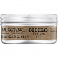 Tigi Bed Head for Men Pure Texture 83ml