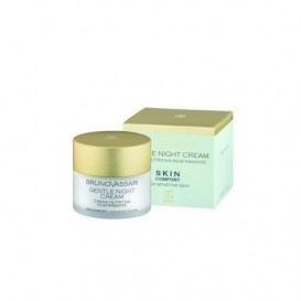 Skin Comfort Gentle Night