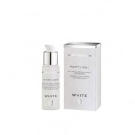 Whitening Line White - Light