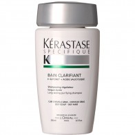 Kerastase Specifique Clarifiant 250ml