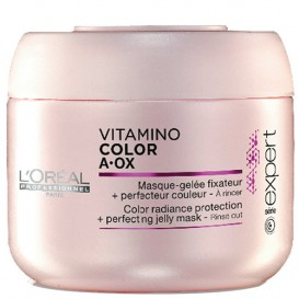 Vitamino Color A-OX 200ml