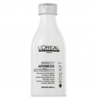 L'Oreal Professionnel Density Advanced 250ml
