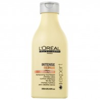 L'Oreal Professionnel Intense Repair 250ml
