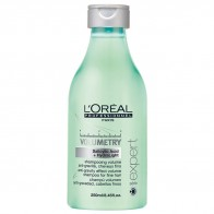 L'Oreal Professionnel Volumetry 250ml