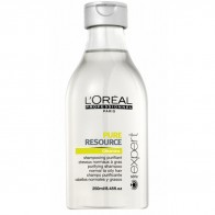 L'Oreal Professionnel Pure Resource 250ml