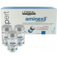 L'Oreal Professionnel Aminexil Advanced 10x6ml