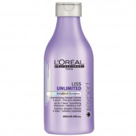 L'Oreal Professionnel Liss Unlimited 250ml