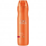 Wella Enrich for Coarse Hair 250ml