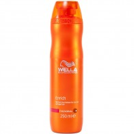 Wella Enrich for Fine Hair 250ml