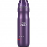 Wella Refresh Revitalising 250ml