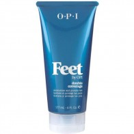 OPI Feet Double Coverage 177ml