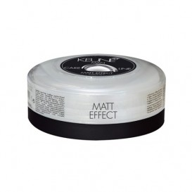 Matt Effect 100ml