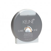 Keune Care Line Golden Blond