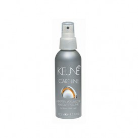 Care Line Keratin Volumizer