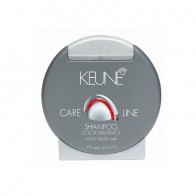 Keune Care Line Color
