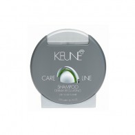 Keune Care Line Derma Regulating 250ml